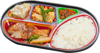 delivery-food-contents-img05.png