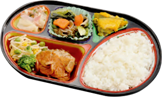 delivery-food-contents-img06.png