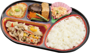 delivery-food-contents-img07.png