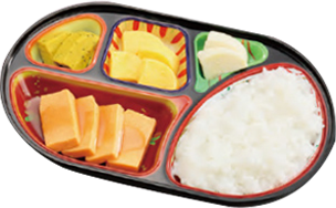 delivery-food-contents-img08.png
